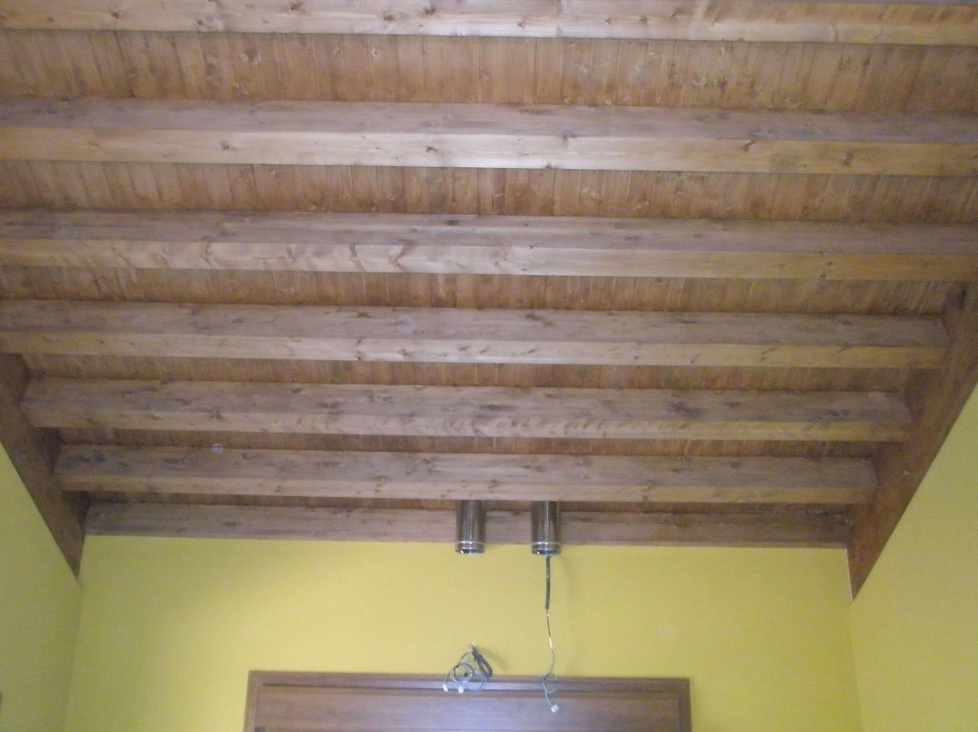 Foto 56 de Empresas de construcción en Oviedo | Consma Construcciones