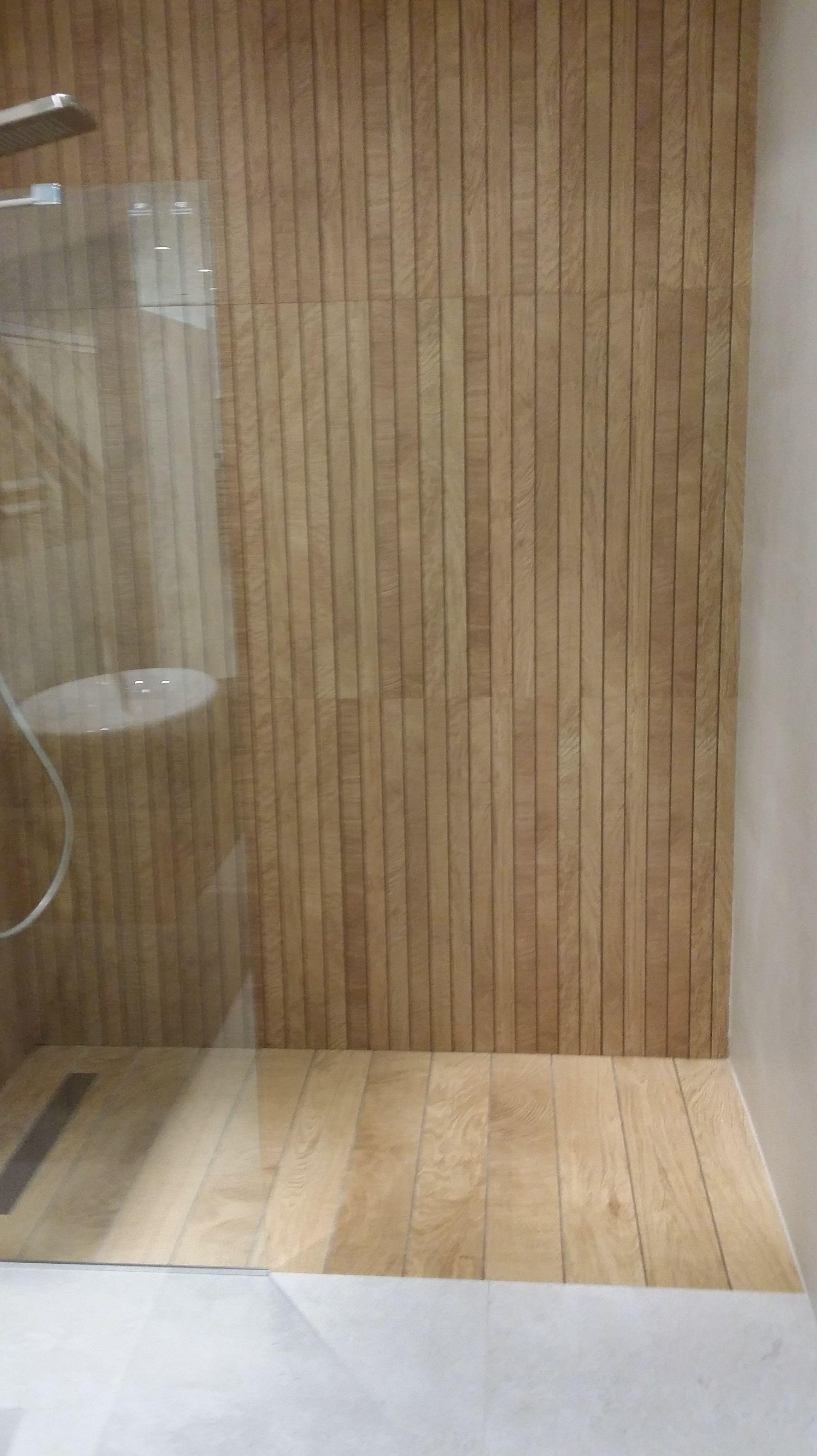 Foto 81 de Empresas de construcción en Oviedo | Consma Construcciones