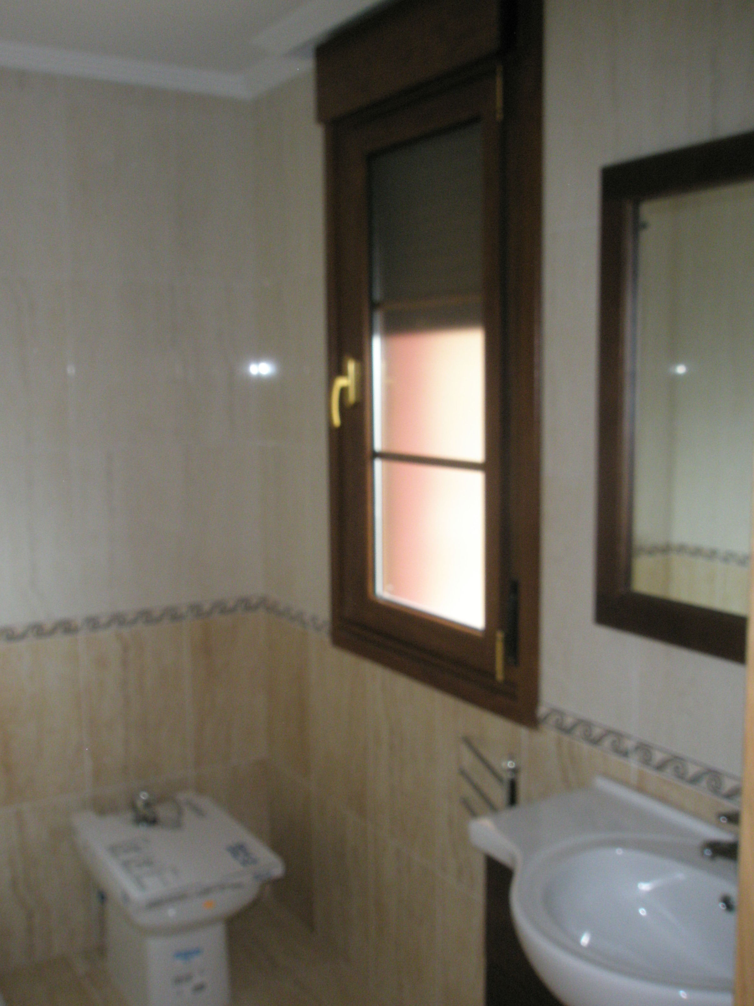 Foto 49 de Empresas de construcción en Oviedo | Consma Construcciones