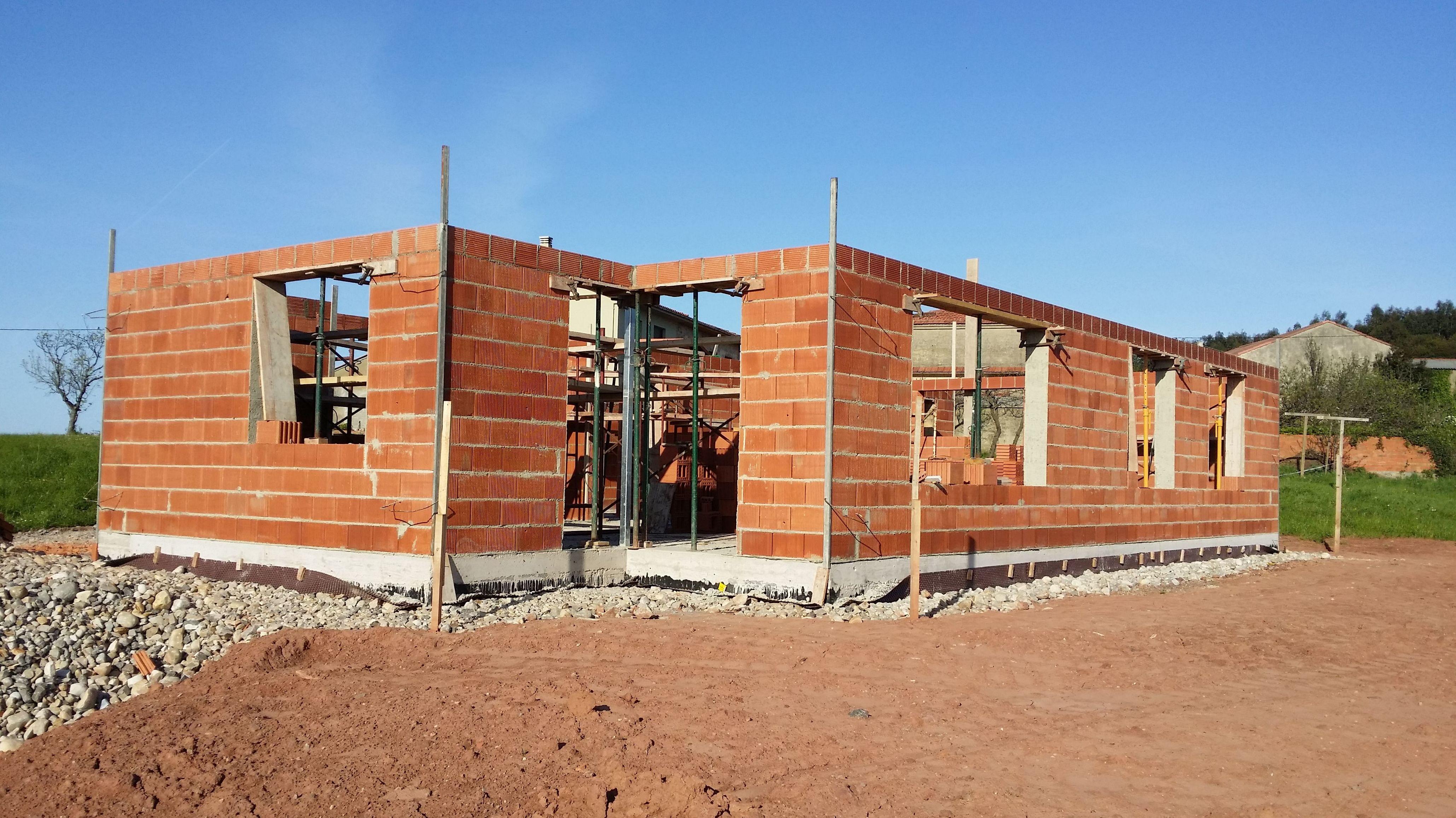Foto 6 de Empresas de construcción en Oviedo | Consma Construcciones