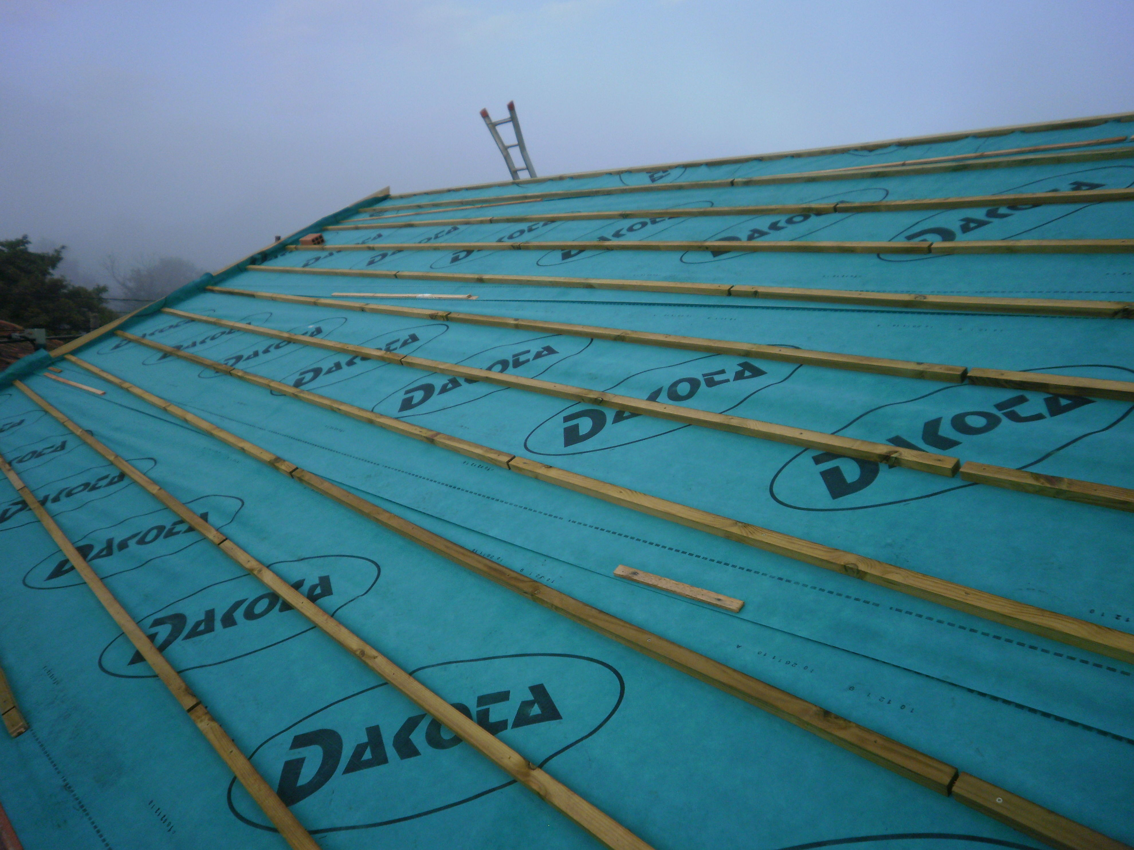 Foto 38 de Empresas de construcción en Oviedo | Consma Construcciones