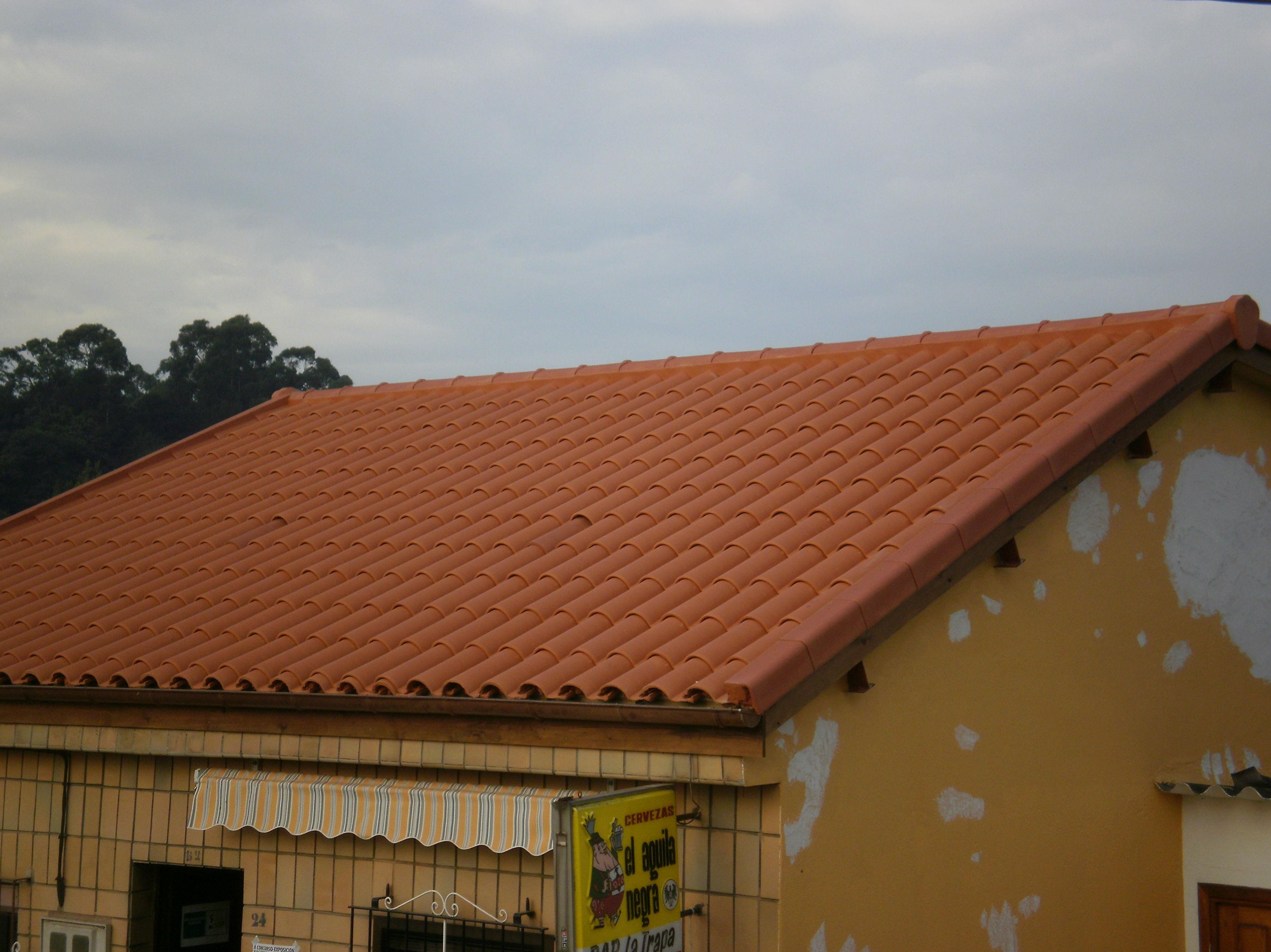 Foto 39 de Empresas de construcción en Oviedo | Consma Construcciones