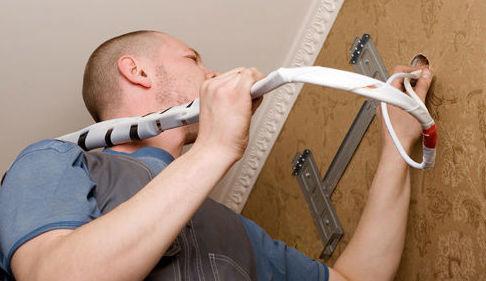Instaladores profesionales de aire acondicionado en Barcelona