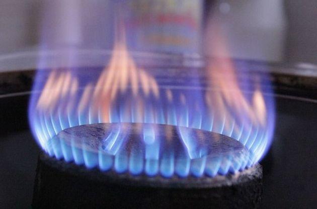 Gas: Servicios de Instalaciones Age