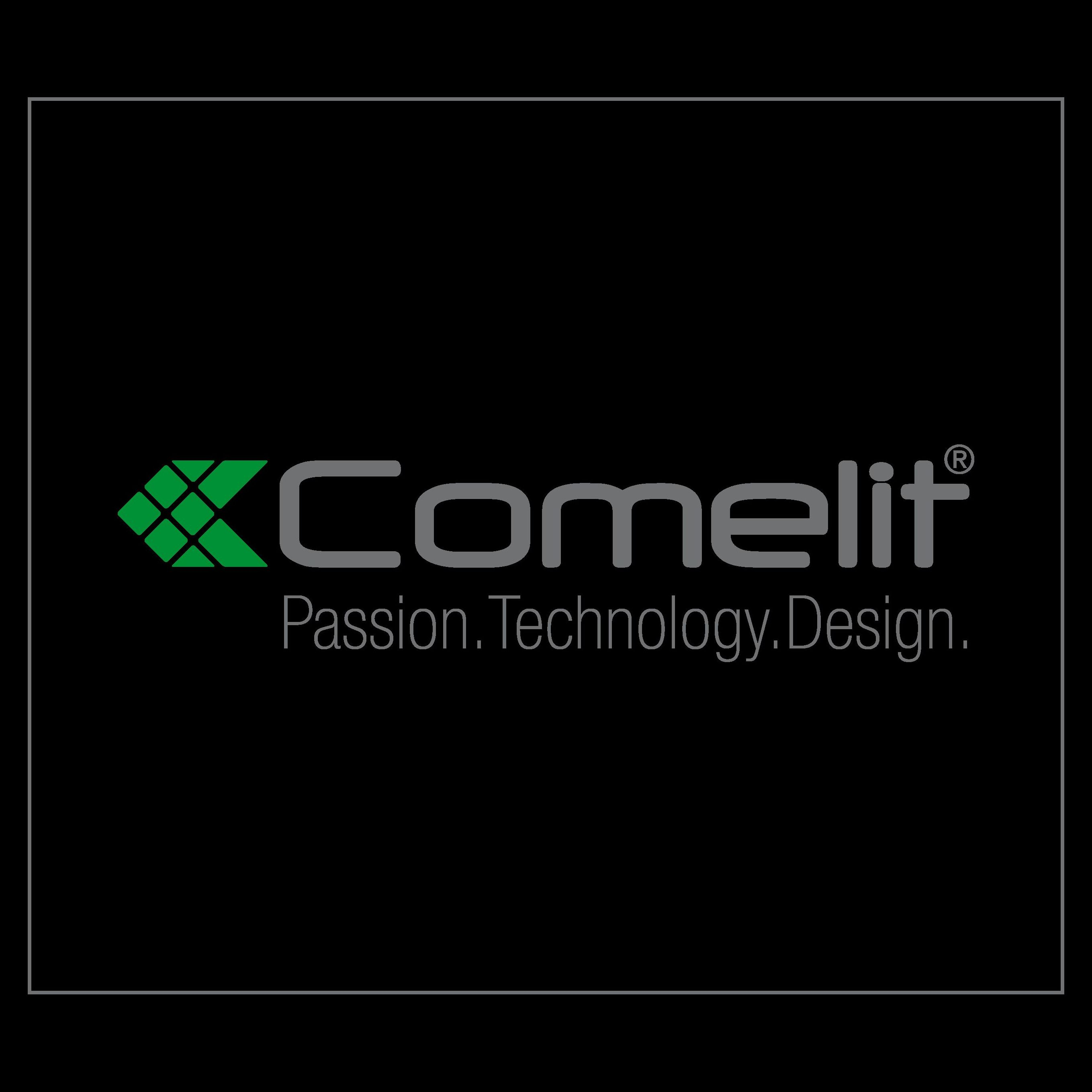 COMELIT