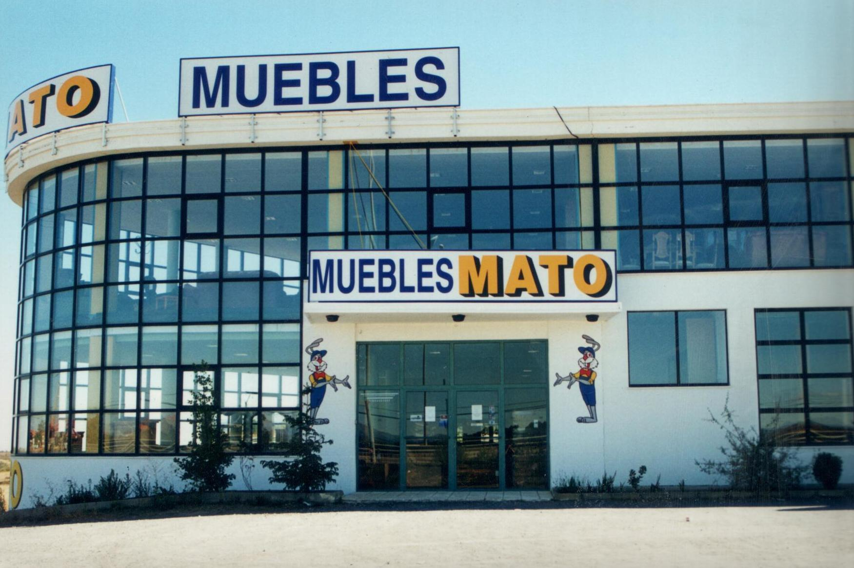 Muebles baratos en asturias perfect tags with muebles for Muebles super baratos
