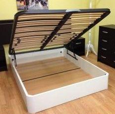 Dormitorio venta online de muebles mato for Muebles mato valencia