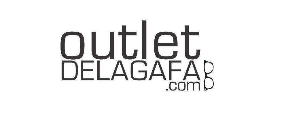 Visite nuestro outlet en www.eloutletdelagafa.com