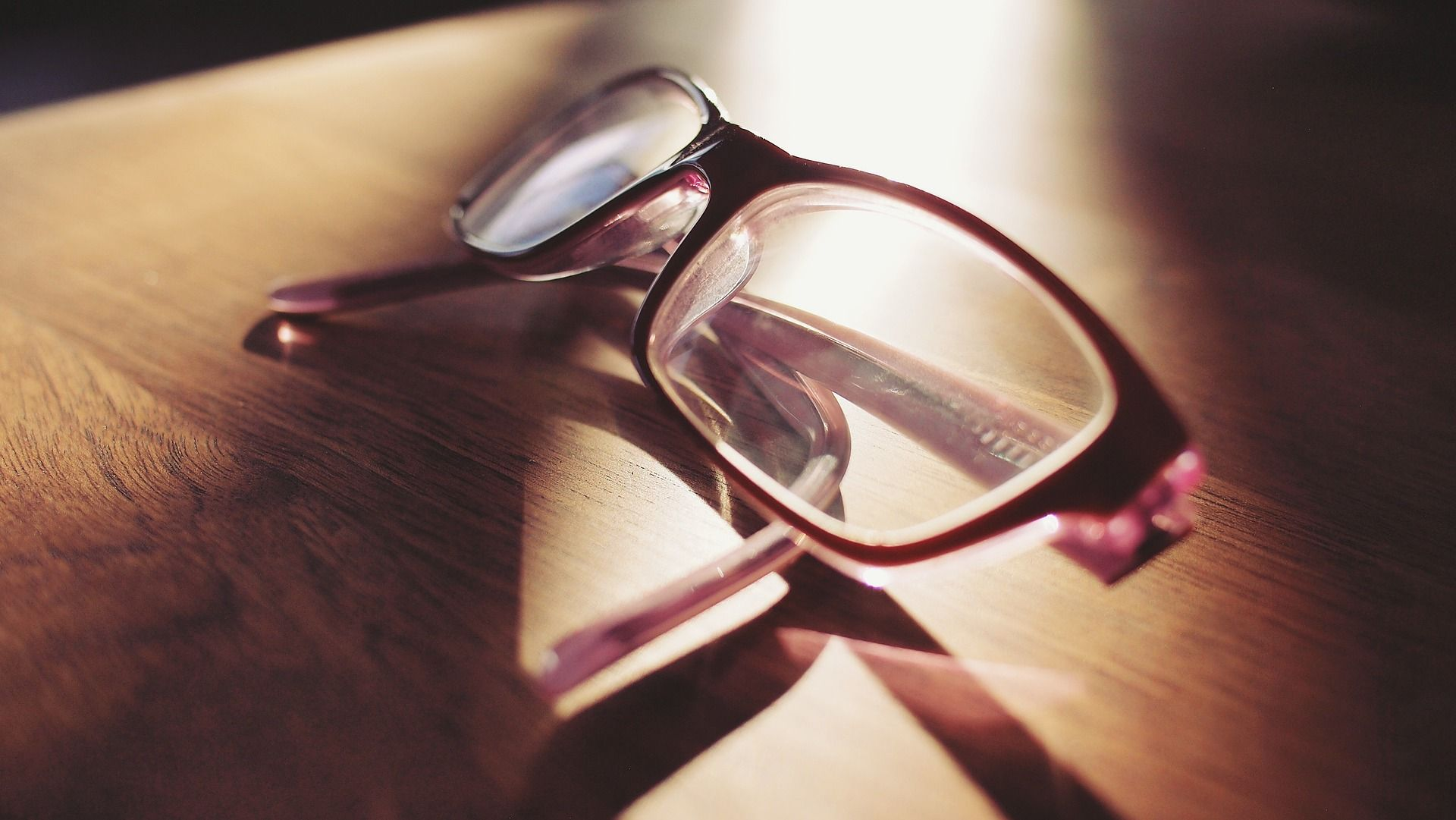 Mantenimiento: Servicios de Centro Óptico Colmenarejo