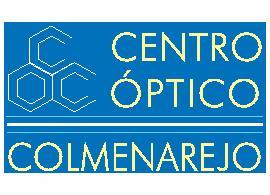 Foto 14 de Fotografía (equipos y material) en Colmenarejo | Centro Óptico Colmenarejo