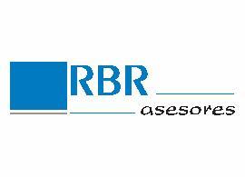 Foto 5 de Asesorías de empresa en Zaragoza | RBR Asesores
