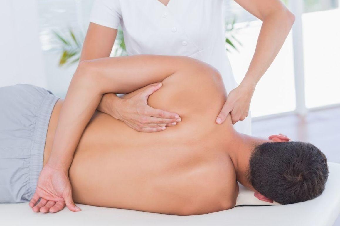 Cursos de Osteopatia