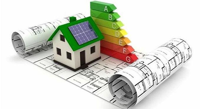 Certificado Energético en San Sebastian.