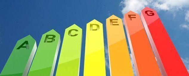 Obtener y registrar tu certificado energético paso a paso.