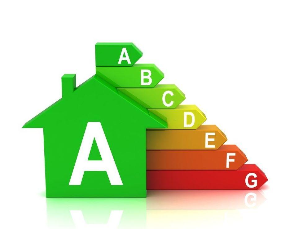 En qué consiste la certificación energética