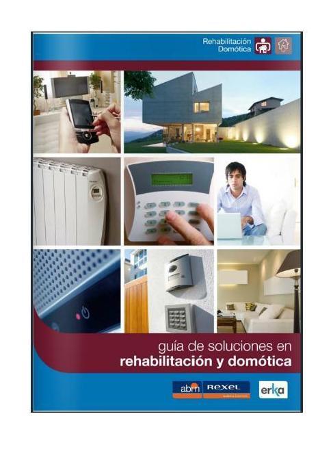 Rehabilitacion de instalaciones electricas: Productos  de Electricidad Aitor Peñafiel