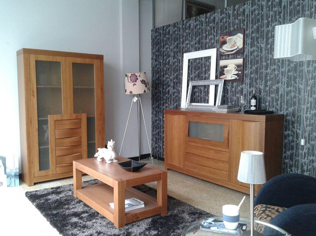 Muebles en rivas simple vintage catlogo de muebles rivas - Muebles rivas vaciamadrid ...