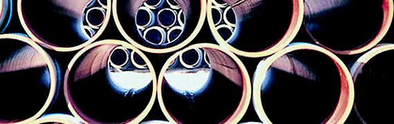 Foto 10 de Plásticos, resinas y caucho en Amorebieta-Etxano | Poliona, S.L.