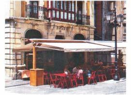 Foto 19 de Cocina asturiana en Gijón | Restaurante El Antiguo