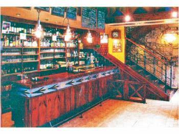 Foto 22 de Cocina asturiana en Gijón | Restaurante El Antiguo