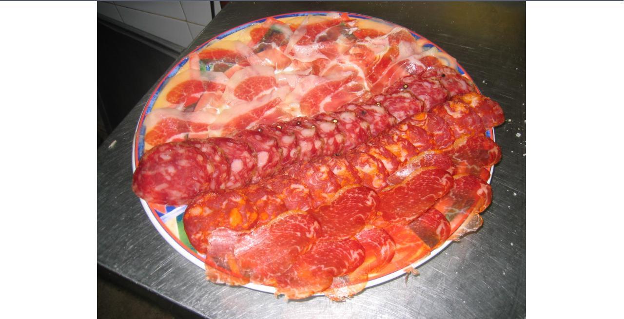 Foto 16 de Cocina asturiana en Gijón | Restaurante El Antiguo