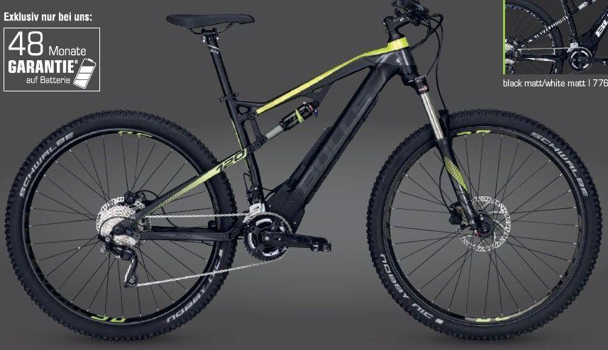 E-BIKES MOTORES BROSE, BOSCH, SHIMANO, YAMAHA...: Bicicletas de VENdeBICIS