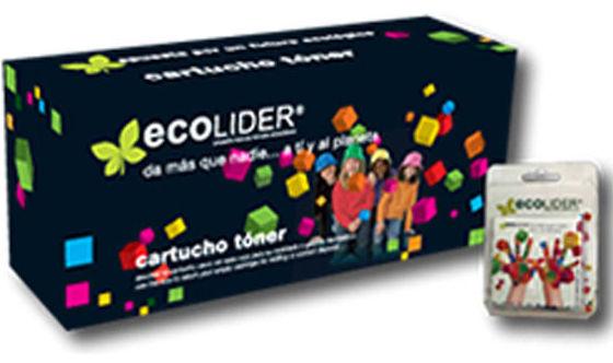 Ecolider Turia