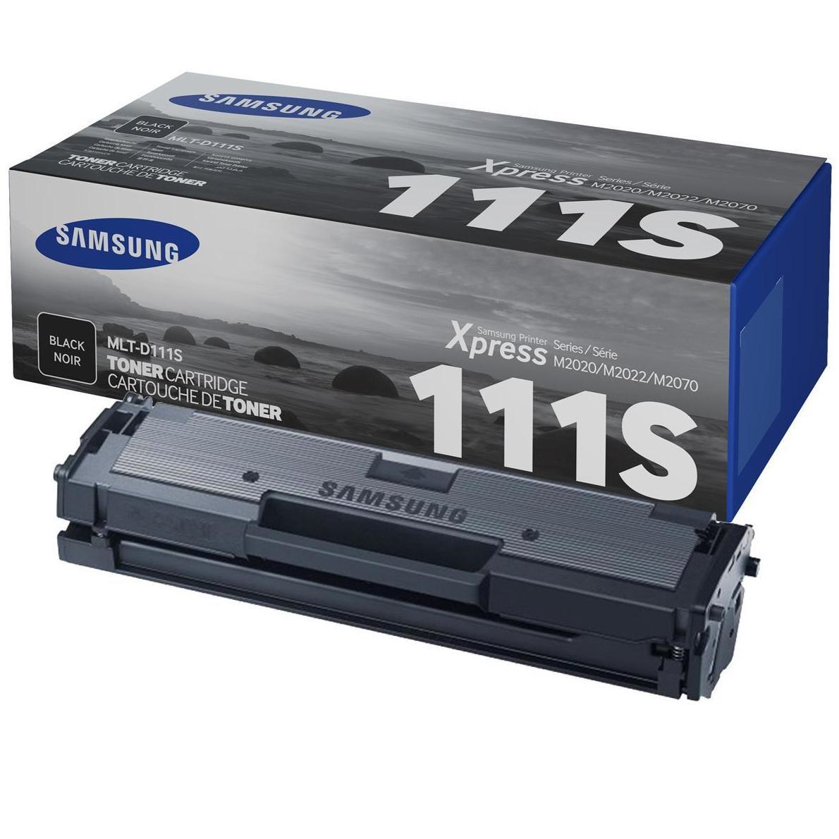 Toner Samsung Original