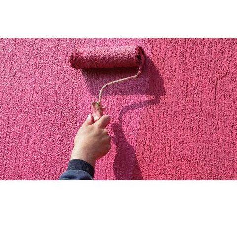 Esmaltes: Productos y servicios de Vallecana de Pinturas