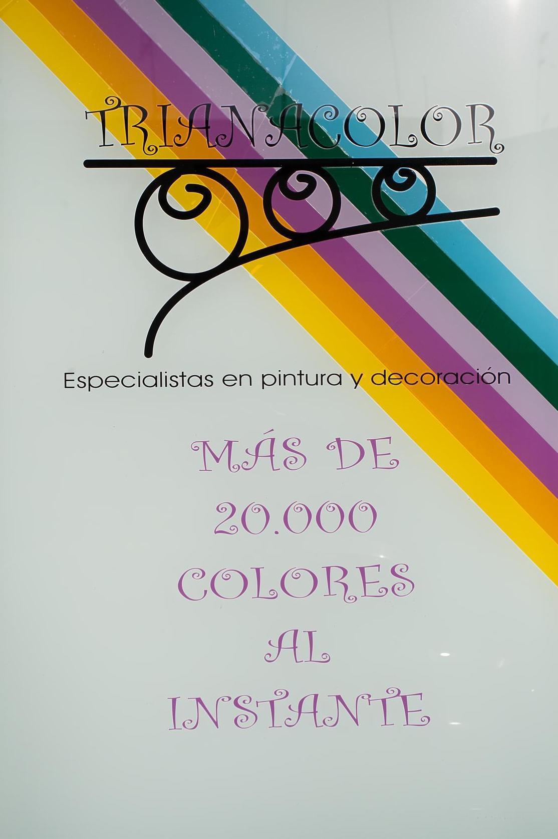 Expertos en pintura y decoración Sevilla