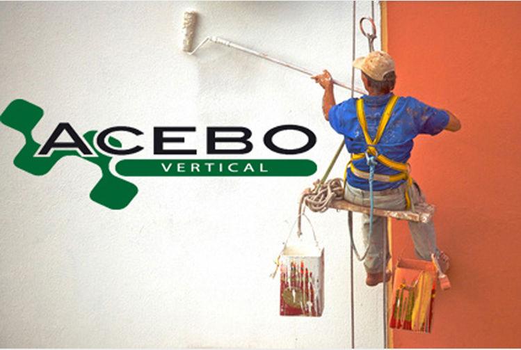 Foto 79 de Trabajos verticales en Torrelavega | Acebo Rehabilitación
