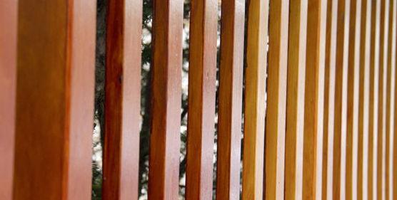 Trabajos de carpintería en Cáceres