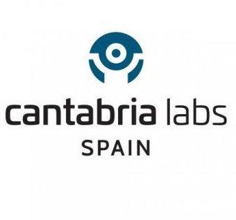 Dermocosmética Cantabria Labs: Catálogo de Farmacia Parque Gasset
