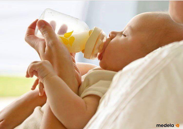 Todo para el cuidado de tu bebé en Ciudad Real