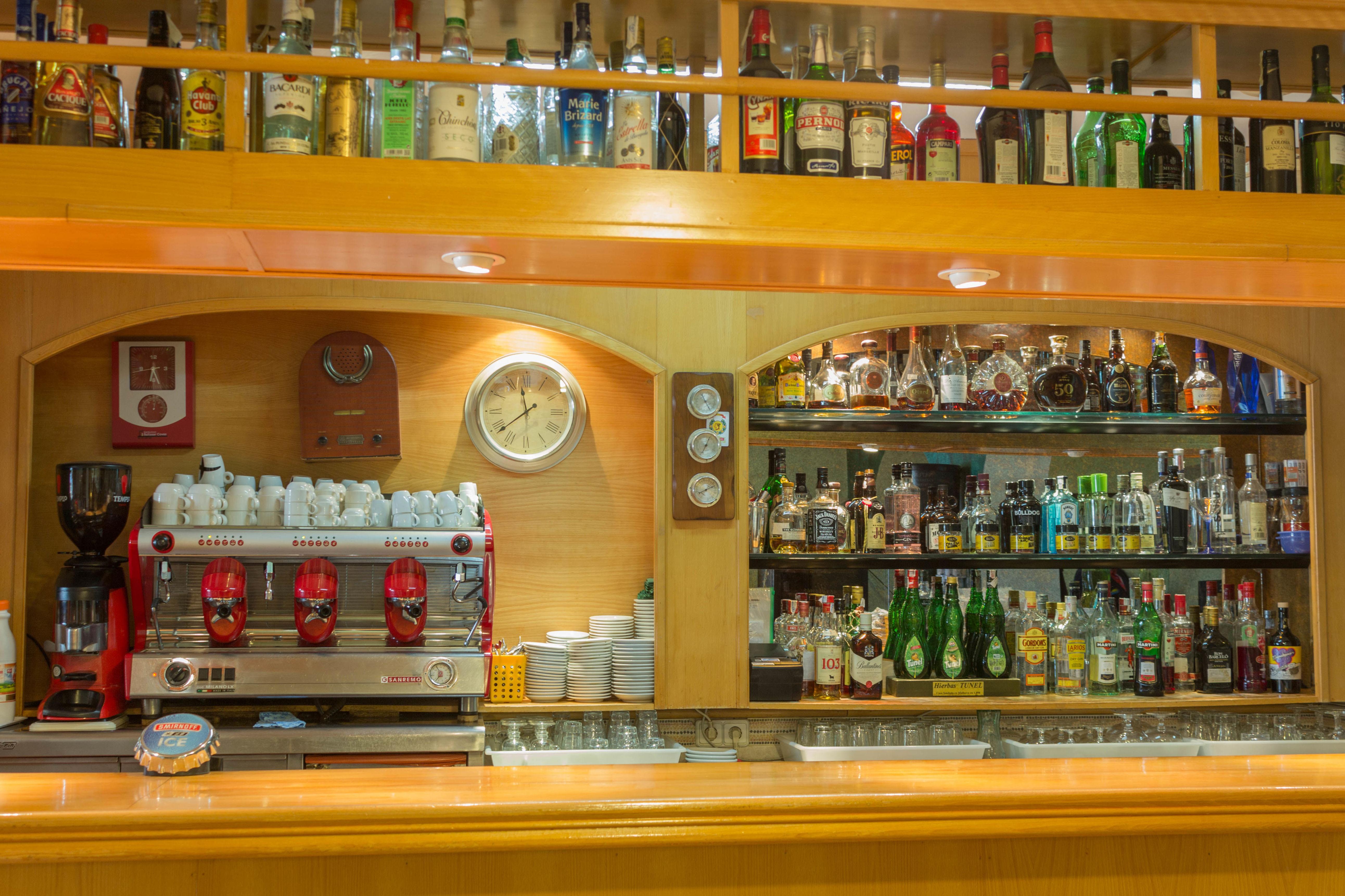 Marisol Restaurante, lo mejor de la cocina marinera