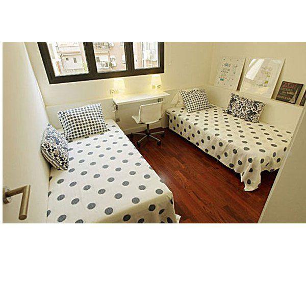 Reformas interiores de viviendas: Servicios de Reformas de la Huerga
