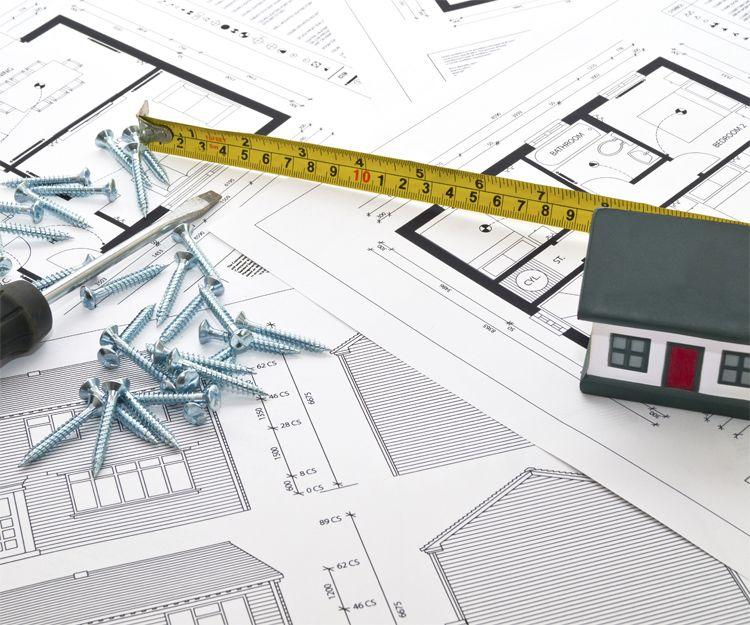 Reformas de viviendas en Vizcaya