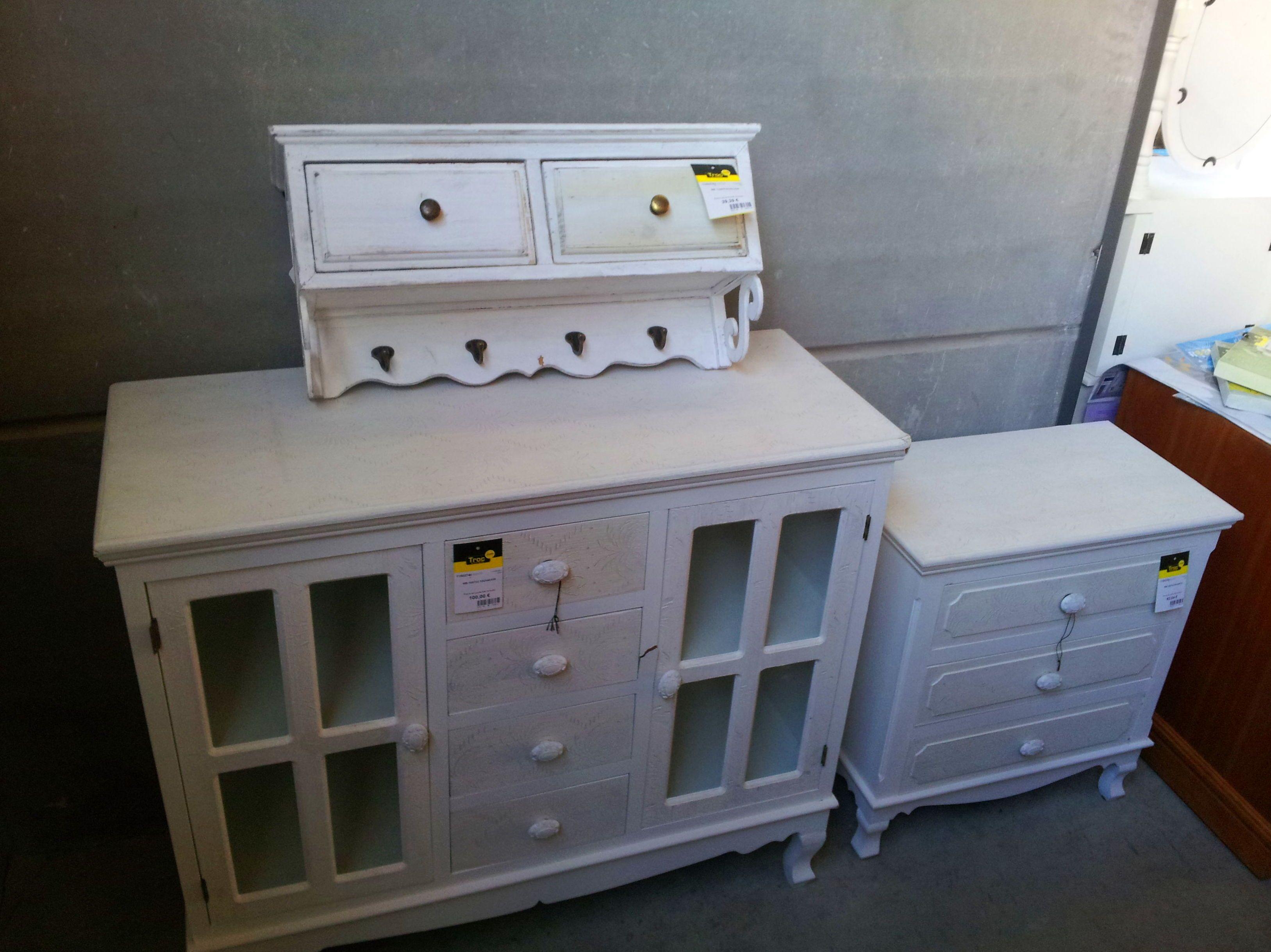 Segunda mano mallorca muebles trendy elegant decoracion - Muebles de segunda mano en palma de mallorca ...