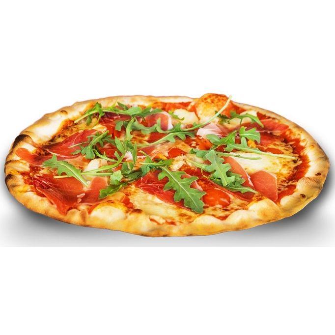 Cabral: Carta de Pizzería Da Sebas