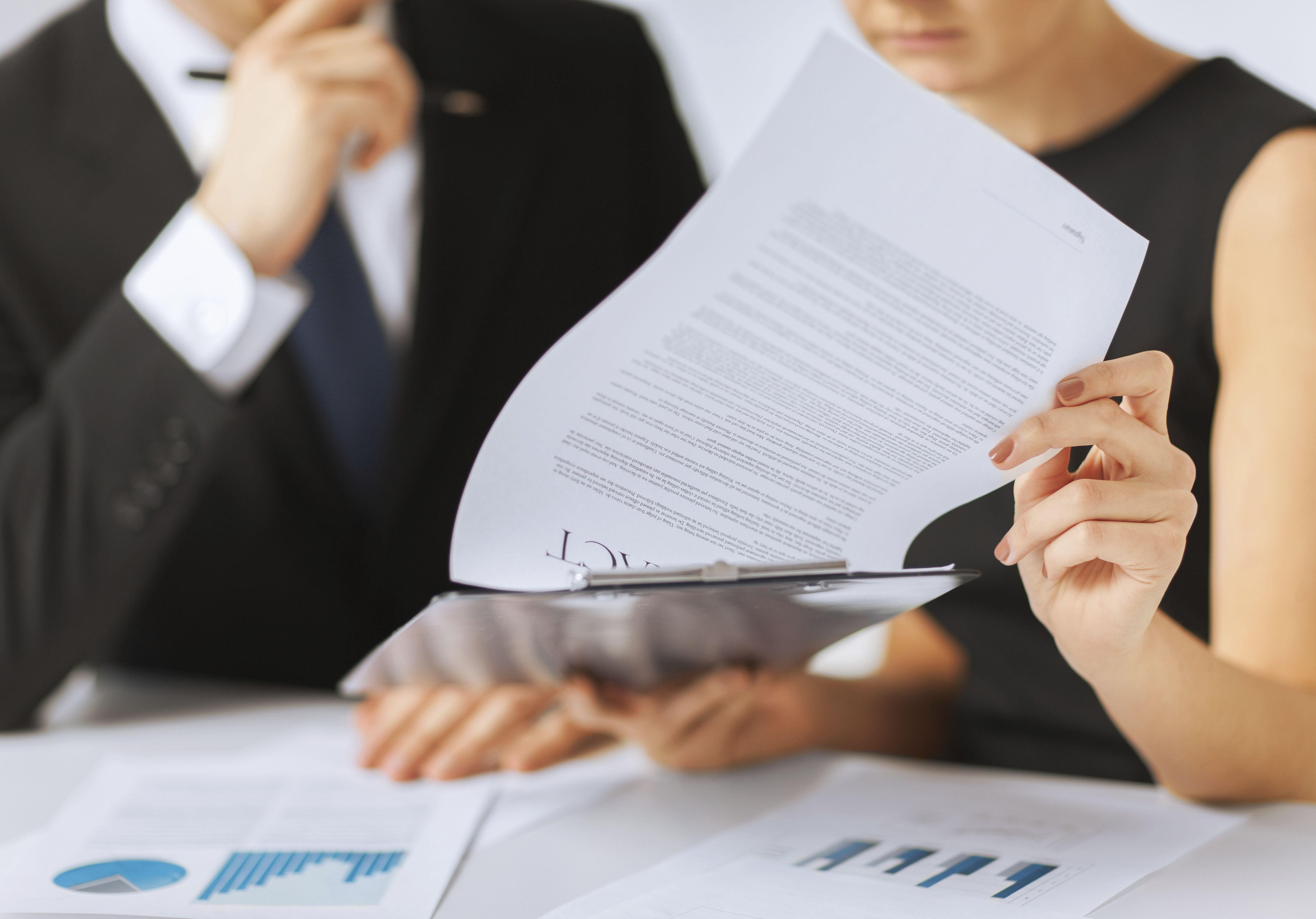 Asesoría juridica: Productos y servicios de A.D. Asiste