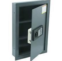 Venta, instalación, reparación y apertura de cajas fuertes