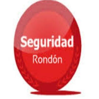 Venta de Cajas Fuertes: Servicios de Seguridad Rondón