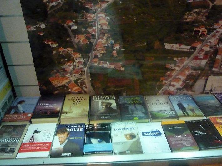 Literatura clásica y contemporánea