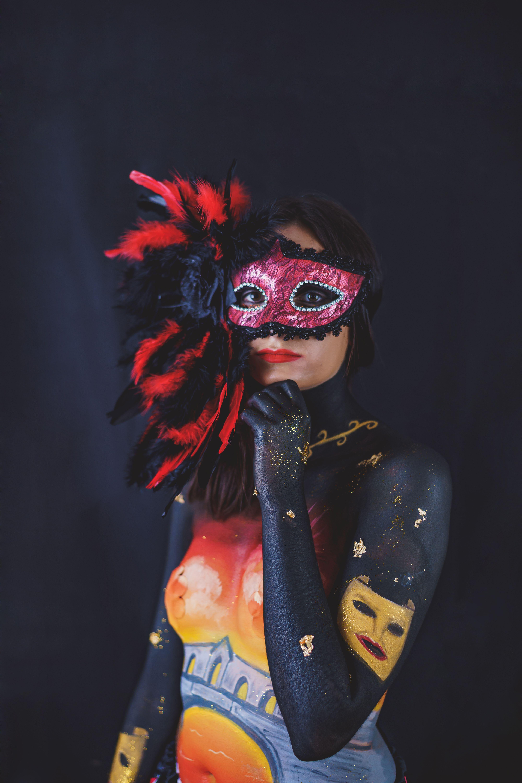 Maquillaje para eventos en Jerez de la Frontera