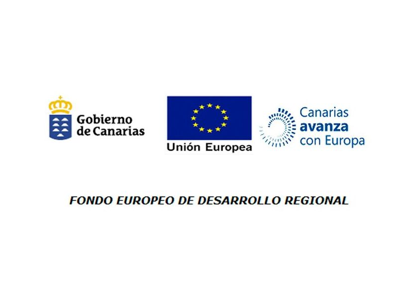 Subvenciones a proyectos de inversión de pequeñas y medianas empresas en canarias para el año 2018