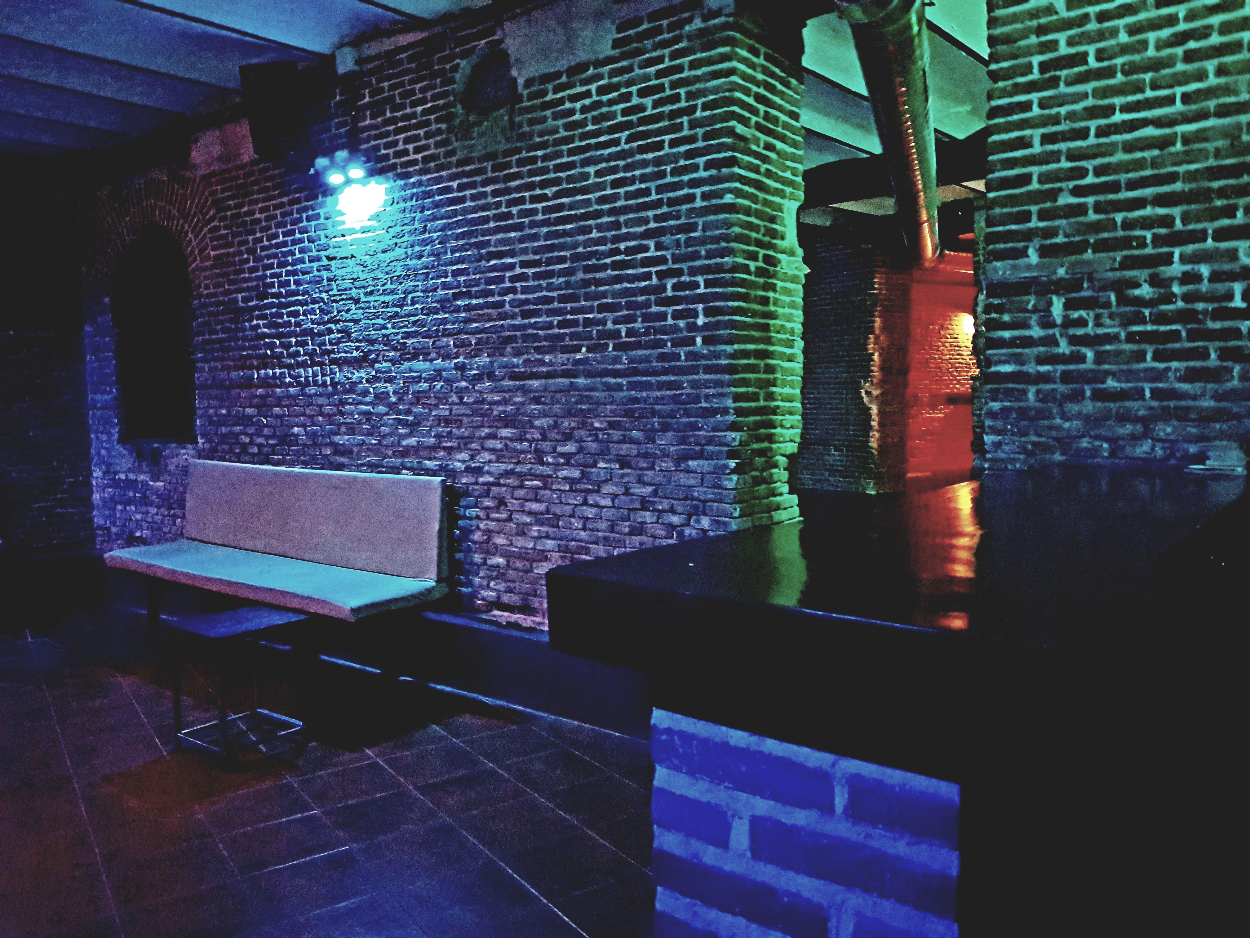 Foto 7 de Restaurantes espectáculo en Madrid | Restaurante La Rumba