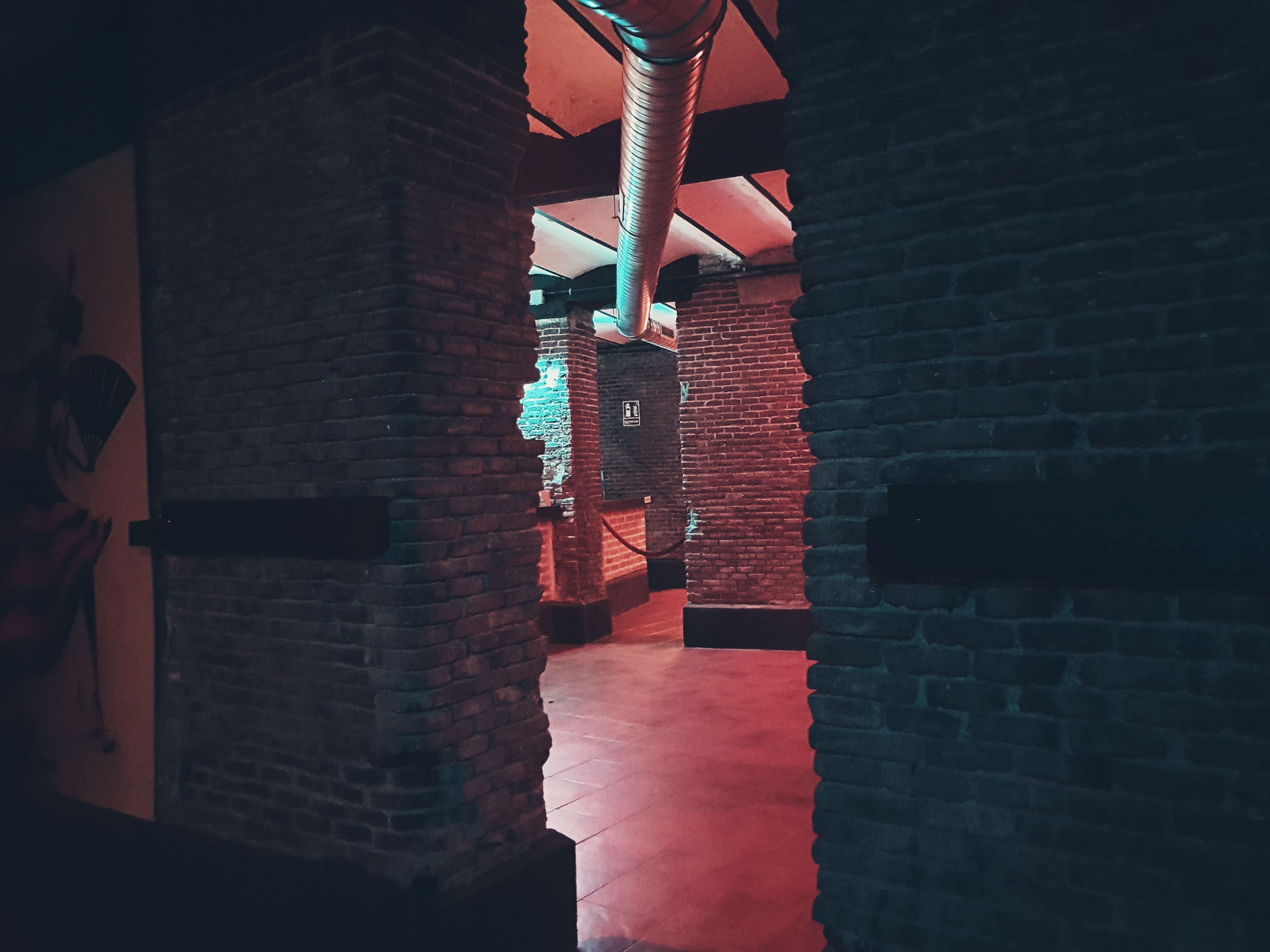 Foto 6 de Restaurantes espectáculo en Madrid | Restaurante La Rumba