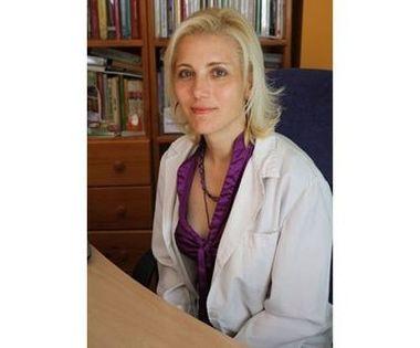 Foto 1 de Medicina integrativa y psiquiatría en Valencia | Medicina integrativa Valencia