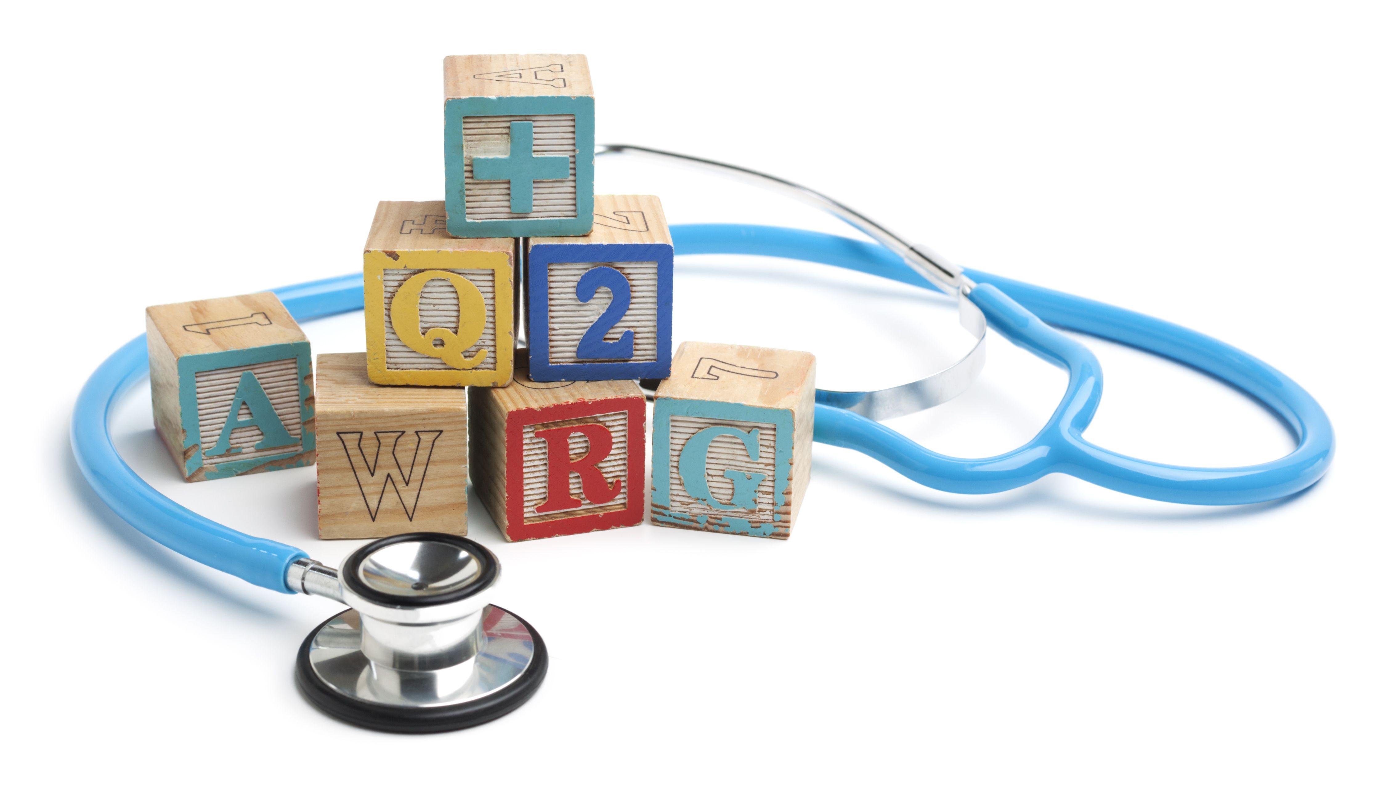 Servicios de pediatría en Valencia
