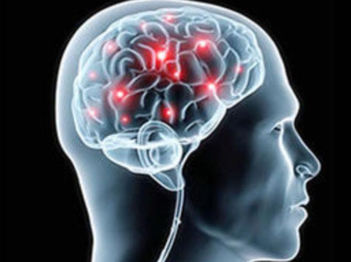 Tratamiento neurólogico